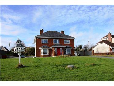 Photo of Leiter, Bailieborough, Cavan