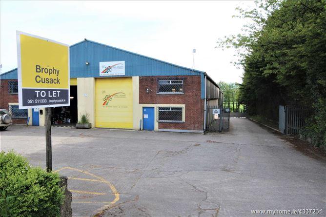 Main image for Unit 2 Kildalton, Piltown, Co. Kilkenny