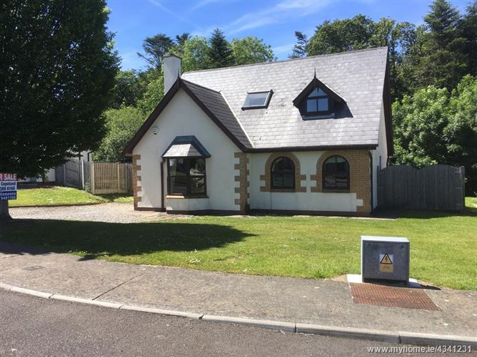 Main image for 5 Forest Park, Courtown, Wexford