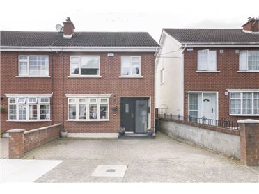 Residential property for sale in Bray, Wicklow - MyHome ie
