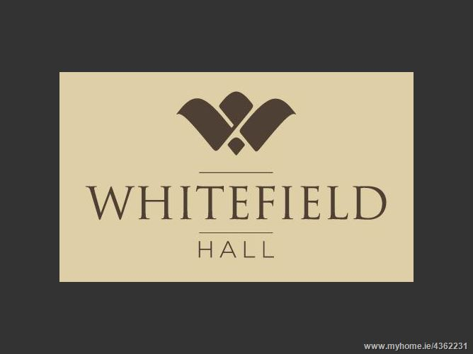 Main image for Type E & F Whitefield Hall, Bettystown, Meath
