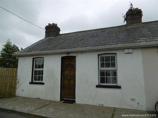 Main image for Lot 45: 10 James Street, Clonmel, Tipperary