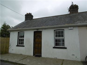 Main image of Lot 45: 10 James Street, Clonmel, Tipperary