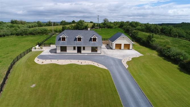 Main image for Killeen, Gort, Galway