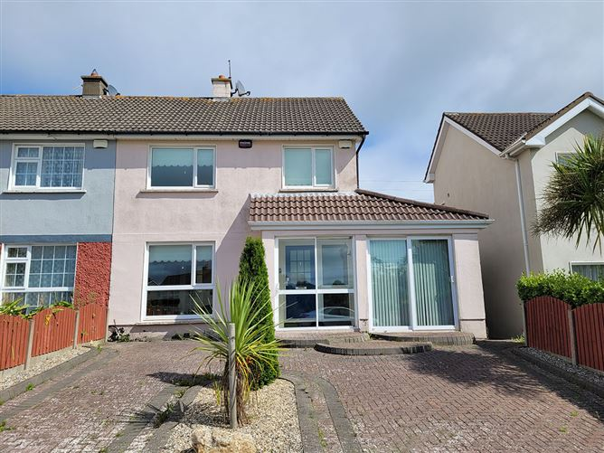 Main image for 56 Pinewood Estate, Wexford Town, Wexford