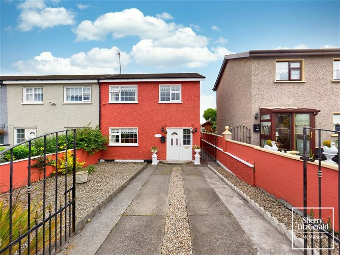 Main image for 37 Clancy Park,Ennis,Co Clare,V95R295