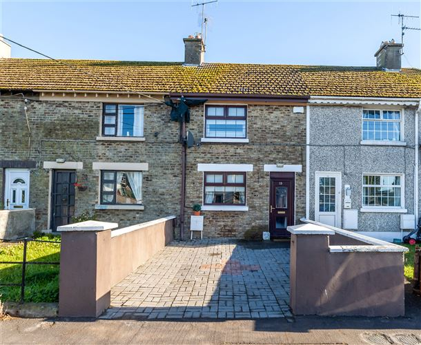 Main image for 19 Dooleys Terrace,Athy,Co Kildare,R14 PA07