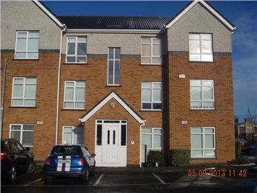 Main image of 49, Parklands, Firhouse, Dublin 24