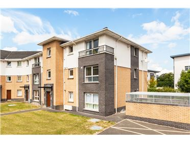Photo of 40 Geraldstown Wood, Santry,   Dublin 9