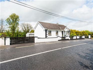 Carlanstown, Kells, Co Meath