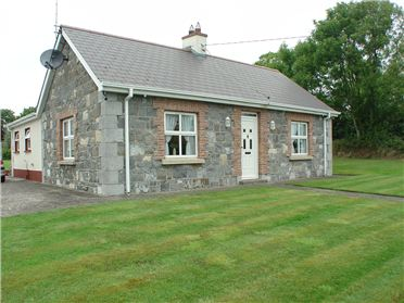 Photo of Little Acre Cottage, Walshestown, Lusk, Dublin
