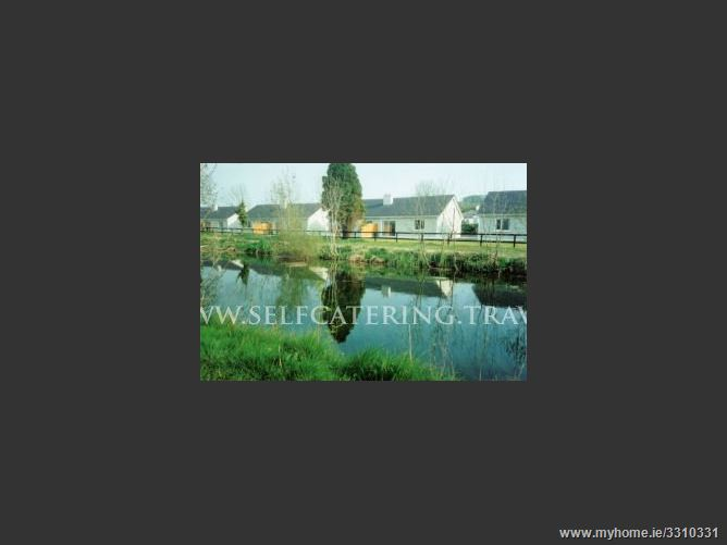 Main image for Robertstown Holiday Village,Naas, Kildare