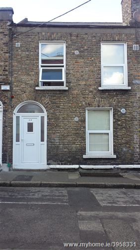 Photo of 12 Summer Street North, North Circular Road,   Dublin 1