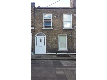 Main image of 12 Summer Street North, North Circular Road,   Dublin 1