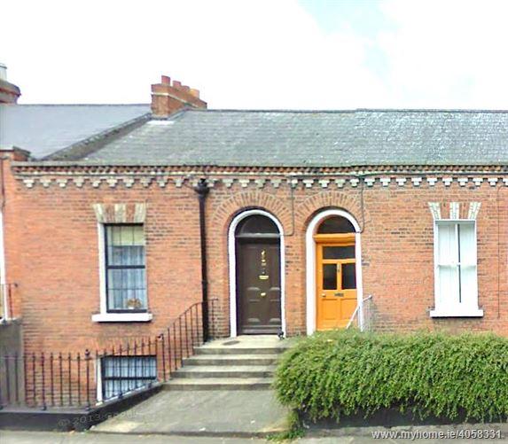 Photo of 39 North Great Charles Street, Dublin 1, Dublin
