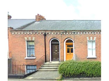 Main image of 39 North Great Charles Street, Dublin 1, Dublin