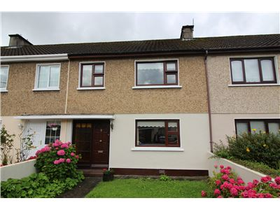 51 Oakview Drive, Ballinacurra, Limerick