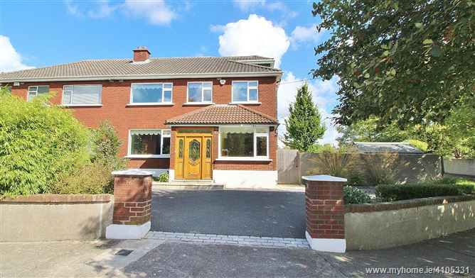 76 Foxfield Road, Raheny,   Dublin 5