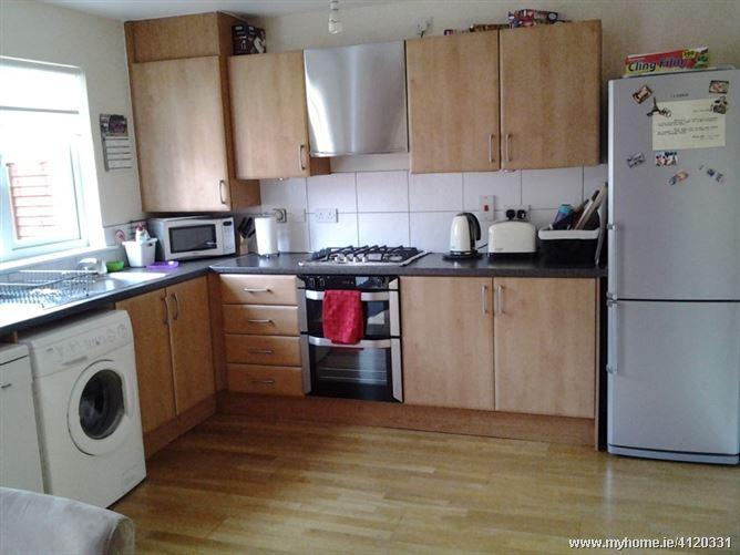 Photo of Double room in Clonee, Dublin 15, Dublin