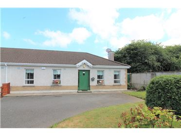 Photo of 1 Island Lodge, Walsh Island, Portarlington, Offaly