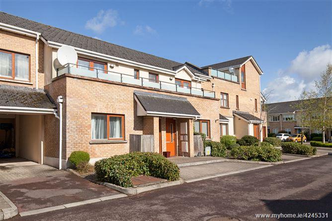 Main image for 14 Fernleigh View, Castleknock, Dublin 15