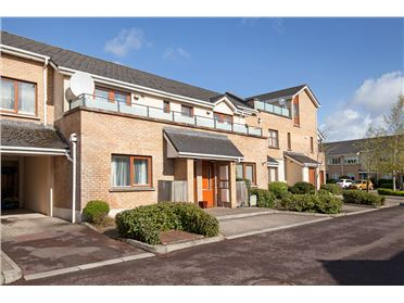 Photo of 14 Fernleigh View, Castleknock, Dublin 15