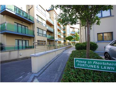 Photo of 37 Fortunes Lawn, Citywest, Dublin
