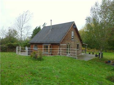 Property image of Ballyda, Danesfort, Kilkenny, Kilkenny