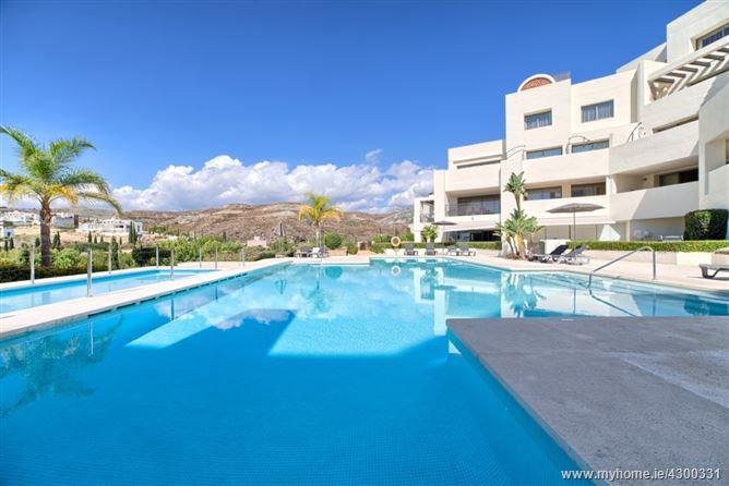 Main image for Los Flamingos Golf Resort, Costa Del Sol, Spain