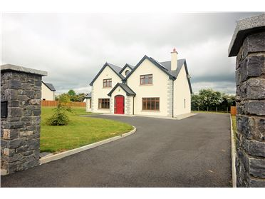 Photo of 4 Ardmillan, Mount Juliet Road, Thomastown, Kilkenny