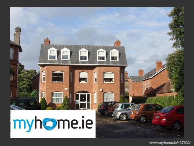 Main image for St James, Hollybrook Park, Clontarf, Dublin 3