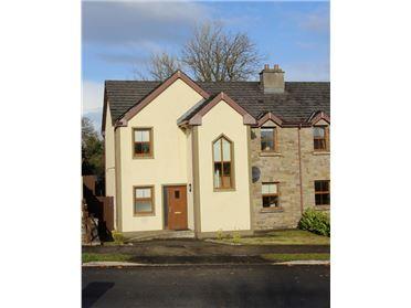 Main image of No.9 Druid Glen, White Linen Woods, Longford, Longford