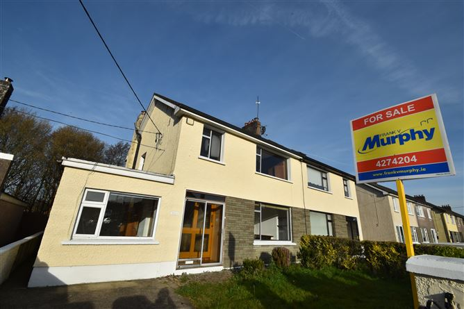 17 Greenwood Estate, Togher, Cork City