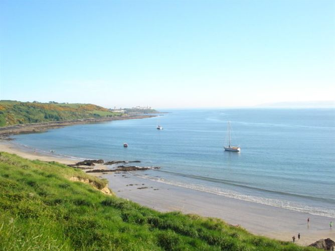 Trabolgan, Whitegate, East Cork