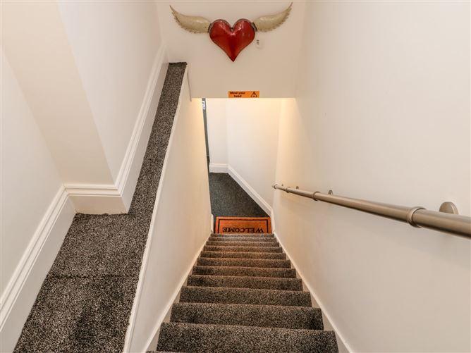 Main image for The Loft,Gainford, Durham, United Kingdom
