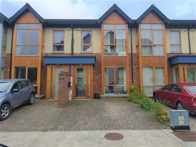 Main image for 78 Ardilea, Castlecomer Road, Kilkenny, Kilkenny