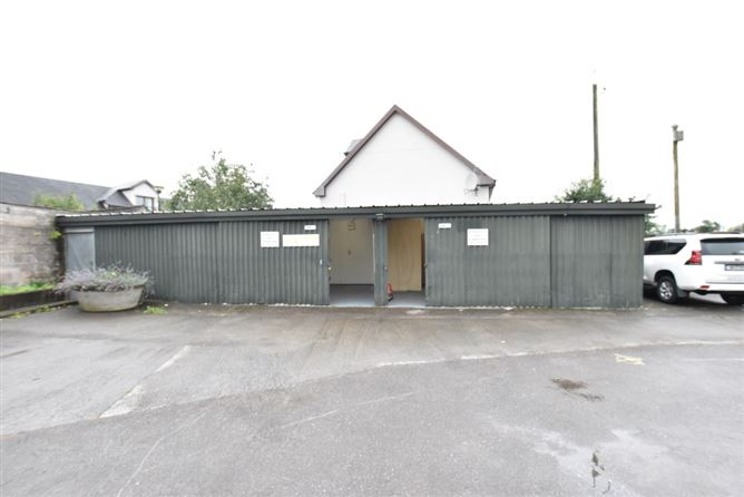 Main image for Unit 1 & 2 Coveneys Yard, Church Road, Douglas, Cork