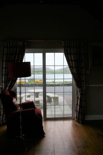 Main image for The Final Furlong Waterfront Self,Boherboy,  Kerry, V23 AY70, Ireland