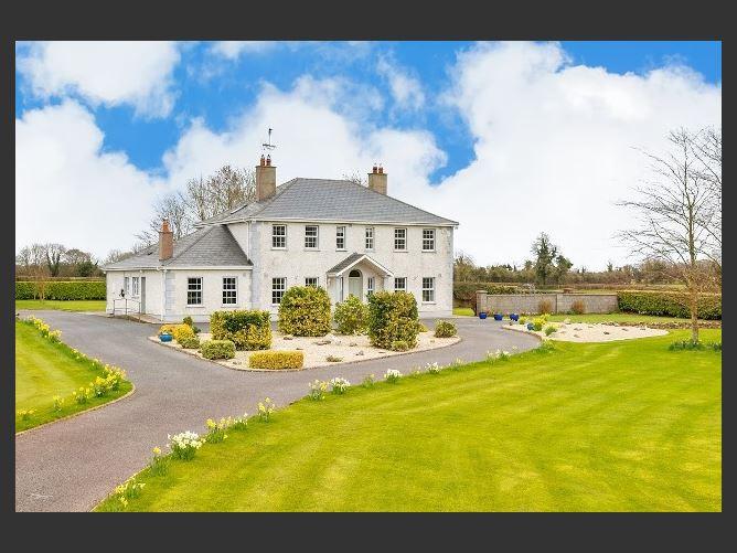 Main image for Hortland, Donadea, Co. Kildare. , Donadea, Kildare
