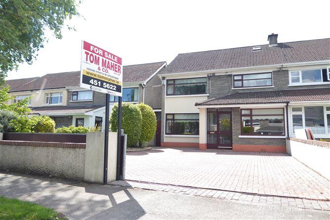 Main image for 9, Bancroft Park, Tallaght, Dublin 24, D24RC7V