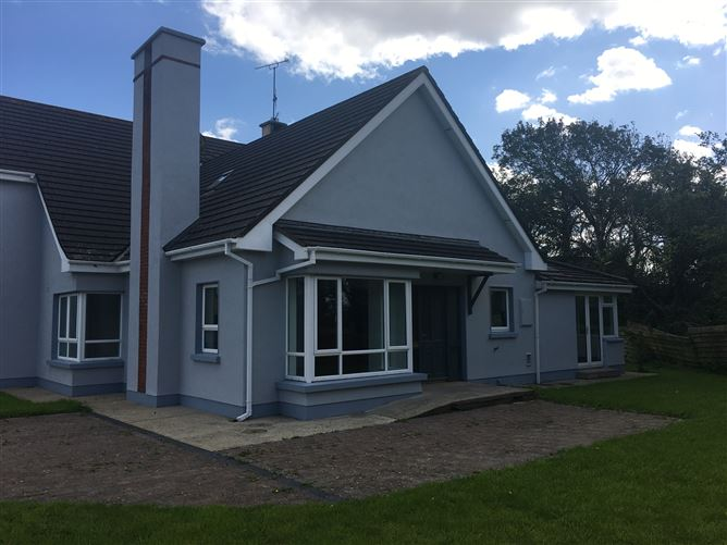 Main image for 62 Laurel Grove , Tagoat, Wexford