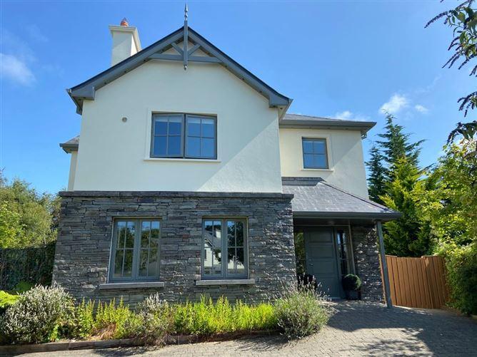 Main image for 26 Oakwood Manor, Kenmare, Kerry