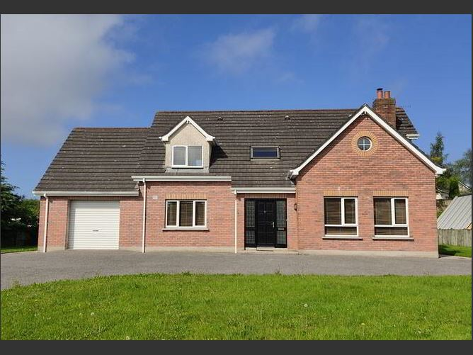 Main image for 47 Doon Heights, Ballyconnell, Co. Cavan