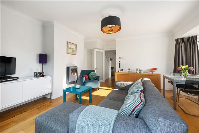 Main image for 5 Willow Bank, Sandyford Road, Dundrum, Dublin 16