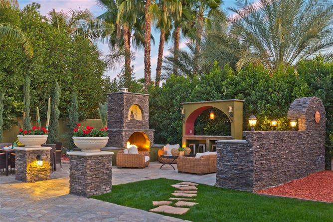 Main image for Quartz,Palm Springs,California,USA