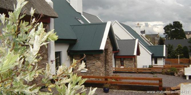 Main image for Bleachfield Cottages,Milltown, Kerry