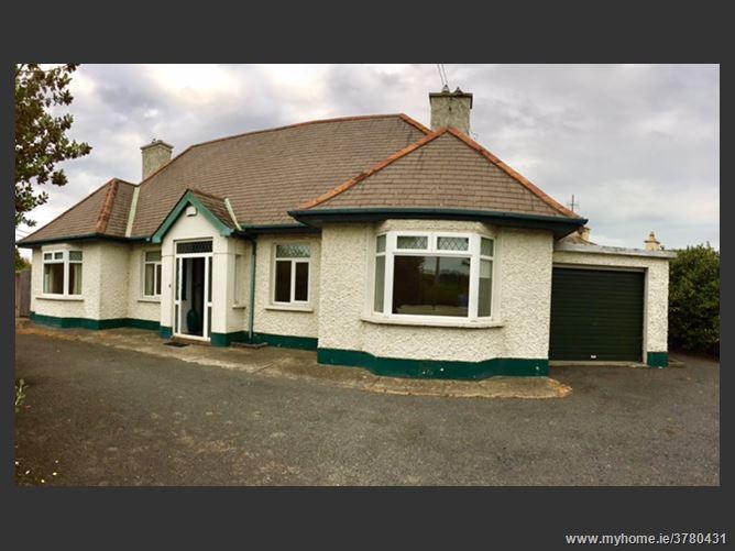 Ard Na Greine, 2 Seapoint Lane, Balbriggan, Dublin