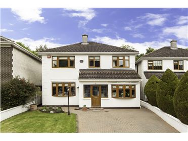 Photo of 11 Watermill Lawn, Raheny,   Dublin 5