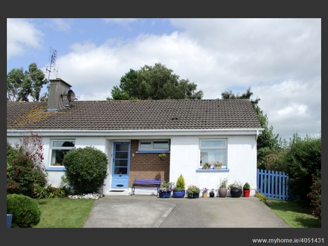 9 Glenview Avenue, Thomastown, Arklow, Wicklow