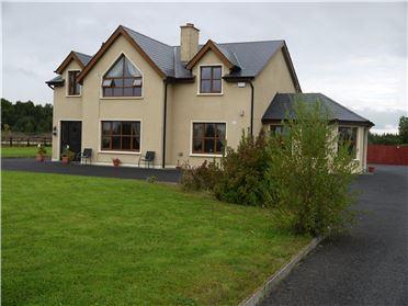 Photo of Fernhill Lodge, Allenwood North, Naas, Co Kildare, W91 V1W5